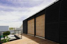 House_63 / Sonne Müller Arquiteto + Civitas