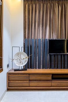335 Best Wardrobes Tv Units Images Living Room Contemporary