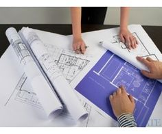 Planning Engineer Required for Interior Fitouts Company in Dubai