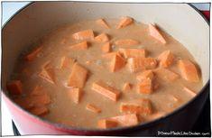 sweet-potato-curry-cook-sauce