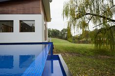 Melbourne Pool Builders Pool Builders, Pools, Melbourne, Outdoor Decor, Home Decor, Homemade Home Decor, Swimming Pools, Interior Design, Home Interiors