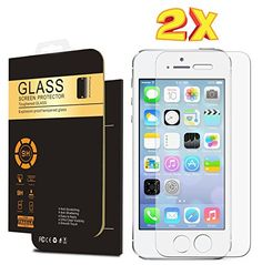 awesome Spy Gadget® Tempered Glass For iphone and Samsung Galaxy Check more at http://pixphotobox.co.uk/shop/shop/spy-gadget-tempered-glass-for-iphone-and-samsung-galaxy/
