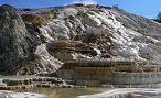 SCI INFO SHEET: Limestone origins