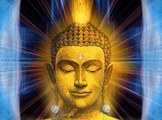 Nas bênçãos de Cristo e Buda, seja Amor e Luz celebrando Wesak – Portal Arco Íris-Núcleo de Integração e Cura Cósmica