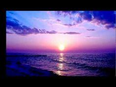 Μπάμπης Στόκας - Θα Μ' Αγαπάς Ακόμα; - Official Lyric Video - YouTube Me Me Me Song, Celestial, Songs, Sunset, Music, Youtube, Outdoor, Musica, Outdoors