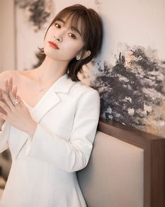 Korean Celebrities, Korean Actors, Celebs, A Love So Beautiful, Beautiful People, Bts Playlist, Meteor Garden 2018, Moon Princess, Poses For Photos