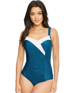 129a59486d Buy Panache Portofino Balconnet Swimsuit at Figleaves Swimsuits, Swimwear,  Beachwear, Summer Outfits,