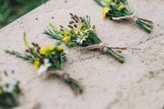 Church park Flowers creates bespoke Wedding Flowers across North Devon and North Cornwall — Church Park Flowers North Cornwall, North Devon, Buttonholes, Wedding Season, Wild Flowers, Wedding Flowers, Herbs, Plants, Wedding Ideas