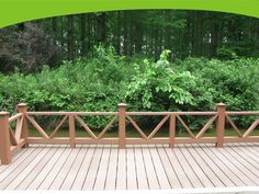 outdoor composite decking and fences,composite decking and fence panels