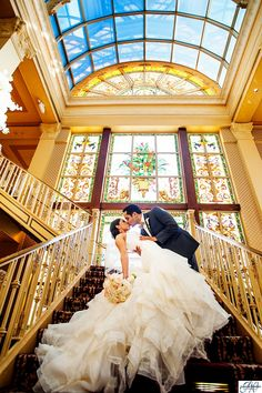 WEDDING PHOTOGRAPHY AT THE BALLROOM AT CHURCH STREET  JENNIFERWERNETHPHOTOGRAPHY.COM