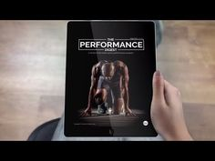 Plyometric Training | Science for Sport