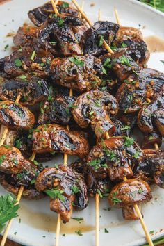 The 18 Best Barbecue Recipes Ever via @PureWow
