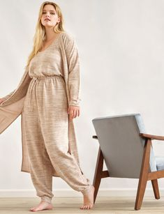 Need more options to play in at home? Well, Eloquii has dropped a new plus size lounge wear collection!      Need More Pieces to Keep It Cozy? Maybe These Eloquii Lounge Wear Pieces Will Help!    #plussizefashion #plussize