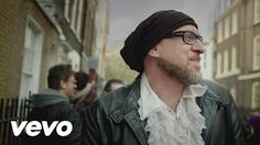 Mario Biondi - Shine On (Videoclip)