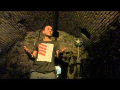 Záznam prednášky na tému sebavedomá reč tela. Viac info o prednáškach, ako aj motivačné články nielen pre mužov na alfablog.sk.  web: http://www.alfablog.sk  facebook: http://www.facebook.com/alfablogsk  twitter: http://www.twitter.com/alfablogsk