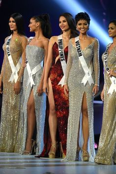 V Dress, Miss Dress, Miss Universe Dresses, Miss Monde, School Dance Dresses, Grey Gown, Buy Dresses Online, Affordable Dresses, Miss World