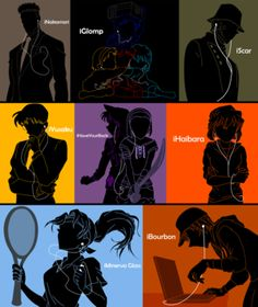 ipods_of_detective_conan_13_by_mosflow-d5aivdb.png (300×357)