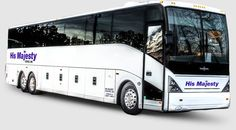 Band Tour Buses, Entertainer Coaches and Charter Bus Rentals #book #airline #tickets #cheap http://travel.nef2.com/band-tour-buses-entertainer-coaches-and-charter-bus-rentals-book-airline-tickets-cheap/  #travel buses # Charter Bus Rentals, Band Tour Bus Rentals, Entertainer Coach Rentals and Sprinter Charters. Your Preferred Tour Bus Rental Company! Charter Tour Bus Rentals Tour Bus Rentals Outstanding Safety Record Safety is Our #1 Priority Luxury Sprinter Charters Get a Quote for the…