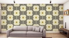 Image result for orla kiely giant abacus Wallpaper, Orla Kiely, Home Decor, Image, Decoration Home, Room Decor, Wallpapers, Home Interior Design, Home Decoration