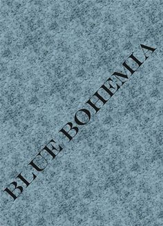 Artistica Blue Bohemia ~ Administrador Nube ~ Editar tu producto