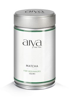 """Ceremonial Matcha """"Akashi"""" is the most popular variety of matcha. Order this organic matcha in our online chop and discover the world of green matcha. Matcha Tee, Organic Matcha, Mugs, Tableware, Getting To Know, Sheet Music, Products, World, Mug"""