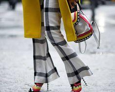 style | Luella & June