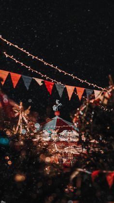 Christmas Phone Wallpaper, Christmas Aesthetic Wallpaper, Holiday Wallpaper, Winter Wallpaper, Of Wallpaper, Aesthetic Iphone Wallpaper, Aesthetic Wallpapers, Wallpaper Backgrounds, Aztec Wallpaper
