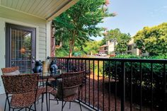 The Residences at Vinings Mountain offers gated apartments in North Atlanta, GA with the finest amenities. North Atlanta, Mountain Living, Apartments, Master Bedroom, Floor Plans, Patio, Living Room, Luxury, Outdoor Decor