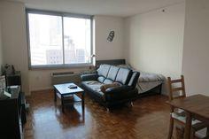 Luxury studio in Jersey City  - vacation rental in Jersey City, New Jersey. View more: #JerseyCityNewJerseyVacationRentals