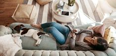Hygge: 11 ways to embrace the cosy Danish concept at home Hygge, Elle Decor, Design 3d, Creative Lamps, My First Apartment, Building Companies, Peaceful Places, Smart Home, Clean House