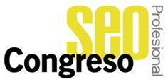 Congreso SEO Profesional - 5 y 6 Julio 2013 Madrid.   Claves del Congreso SEO Profesional 2013  Un día completo de talleres, con formación de interés para PYMEs y profesionales, con distintos niveles y un número limitado de plazas. Otro día para compartir conocimientos, networking, intercambiar opiniones y colaborar en proyectos SEO.