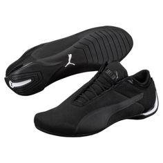 Future Cat M1 Summer Men s Shoes 9977e4a9c5d89