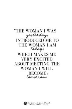 // wisdom for women hope for women inspiration motivation wise words purpose beauty strong woman women of strength strong women quotes quotes for women Powerful Women Quotes, Empowering Women Quotes, Women Empowerment Quotes, Inspirational Quotes For Women, Inspiring Quotes For Women, Quotes About Women, Wise Women Quotes, Little Women Quotes, Classy Women Quotes