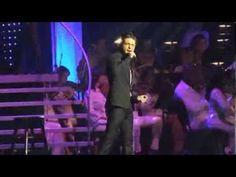 Il Volo - Radio City Concert
