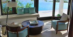 Seabird Villa, Rendezvous Bay, Anguilla, Caribbean Vacation Rental http://www.estatevacationrentals.com/property/seabird-villa Available for booking now. Contact us at 1-866-293-9061