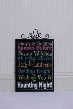 Ghosts & Goblins