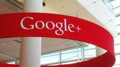 Google Plus Is Small, But Still Not Dead Yet Seo Marketing, Mobile Marketing, Content Marketing, Internet Marketing, Online Marketing, Social Media Marketing, Digital Marketing, Marketing Strategies, Search Engine Land