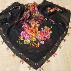 👉 Sipariş ve bilgi için 👉 👉 . Boho Shorts, Memorial Day, Diy And Crafts, Embroidery, Handmade, Instagram, Design, Fashion, Facts