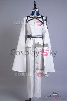 Owari no Seraph 2 Vampiros Mikaela Hyakuya Cosplay Disfraz 5  cosplaysky   disfraz  anime   bc2c8e82f5d2