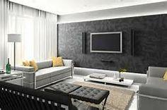 Modern Wallpaper for Walls - Bing Images