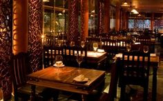 Haiku, Planet Earth, Wine Recipes, Restaurant, Food, Eten, Haikou, Restaurants, Meals