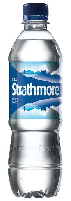 strathmore water - Поиск в Google