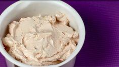Schnelle Buttercreme, ein schmackhaftes Rezept mit Bild aus der Kategorie Kochen. 2 Bewertungen: Ø 3,8. Tags: Basisrezepte, Creme, gekocht