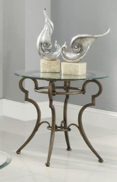 End Table Coaster Home Furnishings,http://www.amazon.com/dp/B00BGUPE68/ref=cm_sw_r_pi_dp_Bg1gtb0DY3Y8CJH2