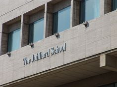 Juilliard Academy - My Big dream  #beatgirl #nyc #newyork #city #dream #julliard #piano #music