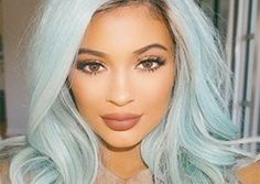 Quiz: Which Kylie Jenner Hairstyle is Right for You? - Teen.com