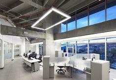 Diseño y Construcción:HGC Arquitectos