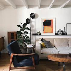 A Certain Kind Of Mood – An Indian Summer™ Little Houses, Lighting Design, Minimalism, Sweet Home, Mood, Interior Design, Furniture, Nests, Home Decor