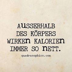 # Dusseldorf # funny sayings Letters Of Note, True Words, Cool Words, Sentences, Decir No, Letter Board, Quotations, Jokes, Memes Humor
