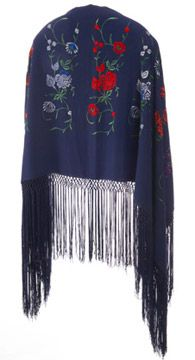 The Metis: Religion / Ceremonies / Art / Clothing métis shawl Native American Fashion, Native American Indians, Historical Clothing, Art Clothing, Canadian Art, Canadian History, Clothes Crafts, Guy Pictures, Native Art